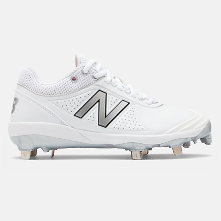 New Balance Fuse v2 Low Cut Metal, SMFUSEW2 image number null