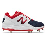 eba69e80dcdc7 Women's Softball Cleats & Turf Shoes - New Balance