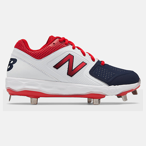 New Balance Fresh Foam Velo1, SMVELOA1