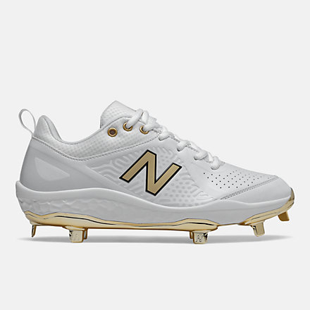 New Balance Fresh Foam Velo v2 VIP, SMVELOG2 image number null