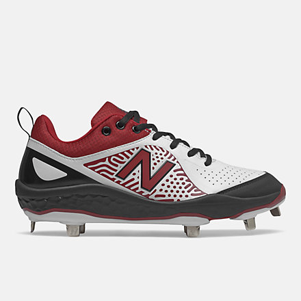 New Balance Fresh Foam Velo v2, SMVELOM2 image number null