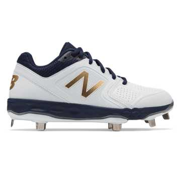 New Balance Fresh Foam Velo1, Navy with White