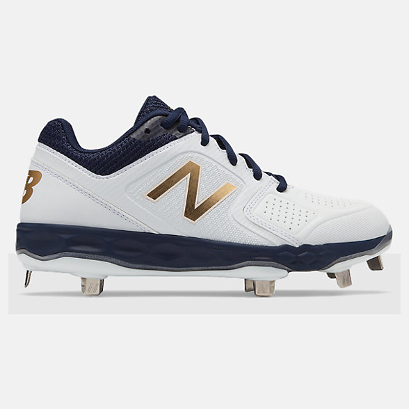 New Balance Fresh Foam Velo1, SMVELON1