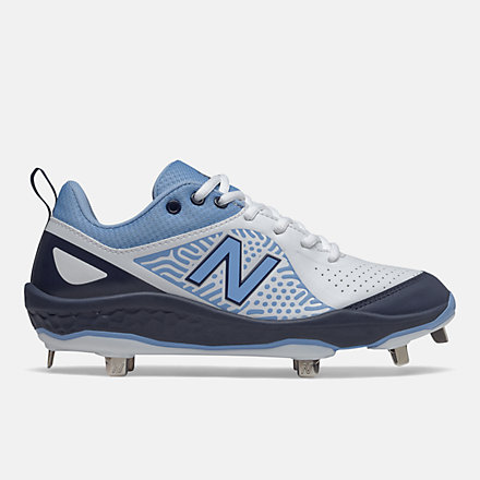 New Balance Fresh Foam Velo v2, SMVELON2 image number null