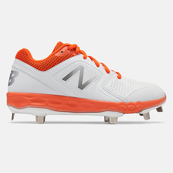 New Balance Fresh Foam Velo1, SMVELOO1