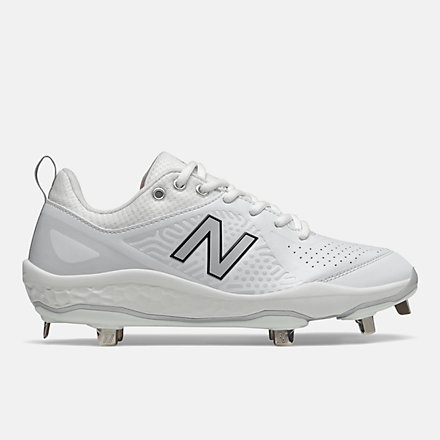 New Balance Fresh Foam Velo v2, SMVELOW2 image number null