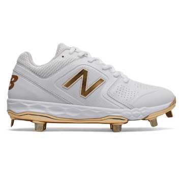 New Balance Fresh Foam Velo1, White