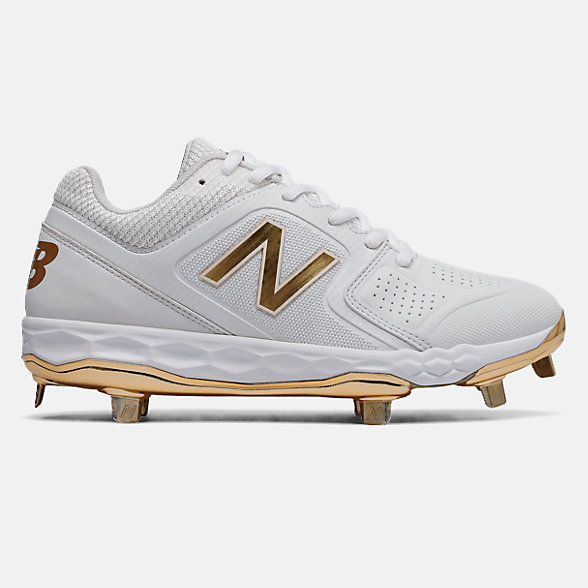 New Balance Fresh Foam Velo1, SMVELOX1