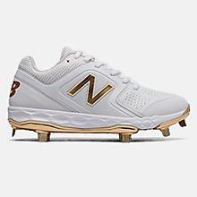 chaussure baseball new balance