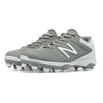 New Balance TPU 4040v1, Grey with White