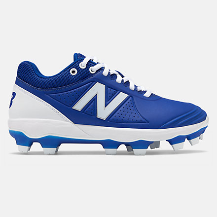 New Balance Fusev2 TPU, SPFUSEB2 image number null