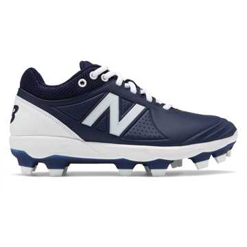 New Balance Fusev2 TPU, Navy with White