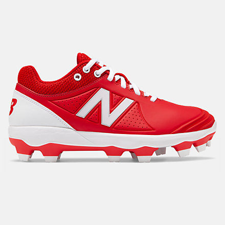 New Balance Fusev2 TPU, SPFUSER2 image number null