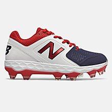 scarpe baseball new balance