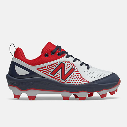 New Balance Fresh Foam Velo v2 Molded, SPVELOA2 image number null