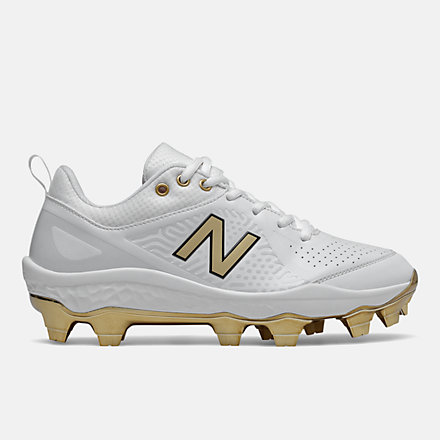 New Balance Fresh Foam Velo v2 Molded, SPVELOG2 image number null