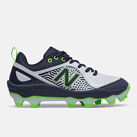 New Balance Fresh Foam Velo v2 Molded, SPVELOI2 image number null