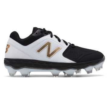 New Balance Fresh Foam SPVELO, Black