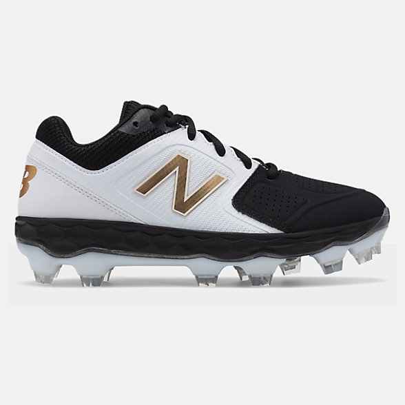 New Balance Fresh Foam SPVELO, SPVELOK1