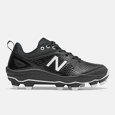 New Balance Fresh Foam Velo v2 Molded, SPVELOK2 image number null