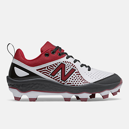 New Balance Fresh Foam Velo v2 Molded, SPVELOM2 image number null