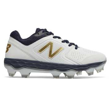 New Balance Fresh Foam SPVELO, Navy with White