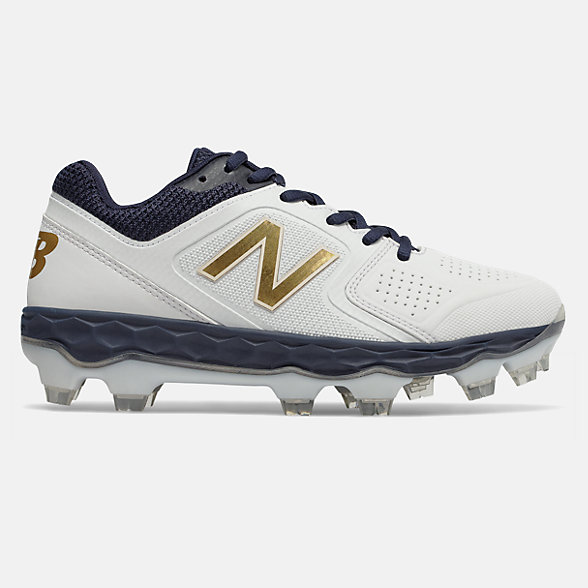 New Balance Fresh Foam SPVELO, SPVELON1