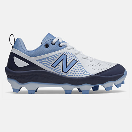 New Balance Fresh Foam Velo v2 Molded, SPVELON2 image number null