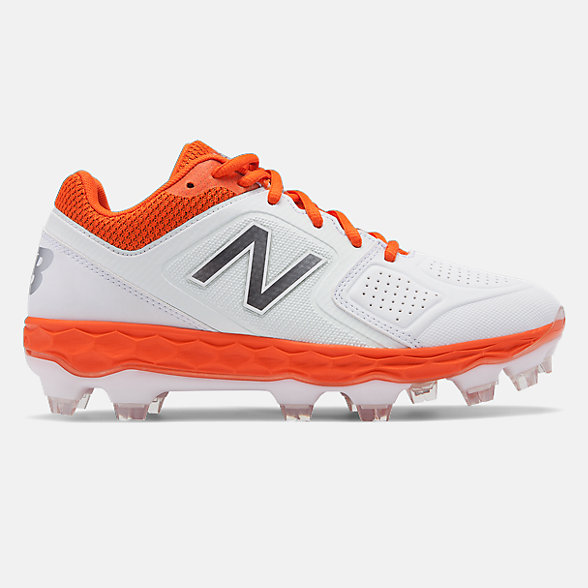 New Balance Fresh Foam SPVELO, SPVELOO1
