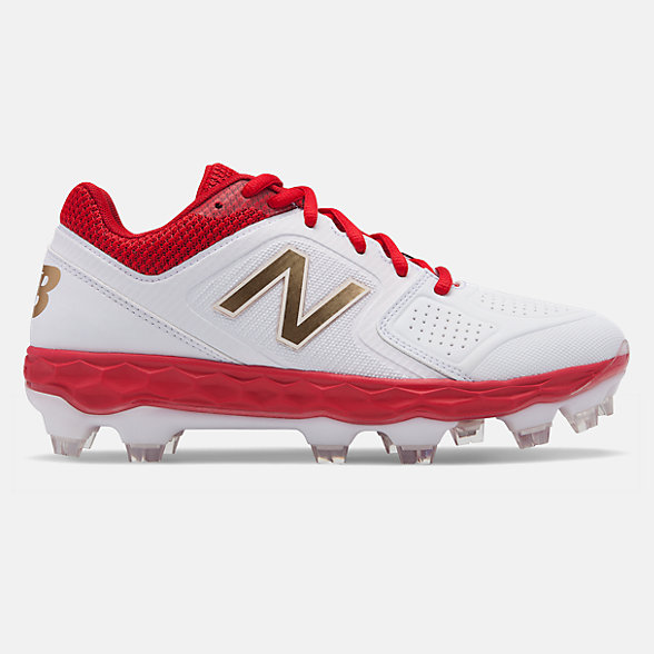 New Balance Fresh Foam SPVELO, SPVELOR1