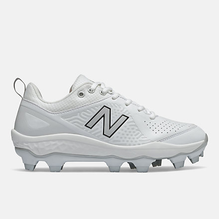 New Balance Fresh Foam Velo v2 Molded, SPVELOW2 image number null