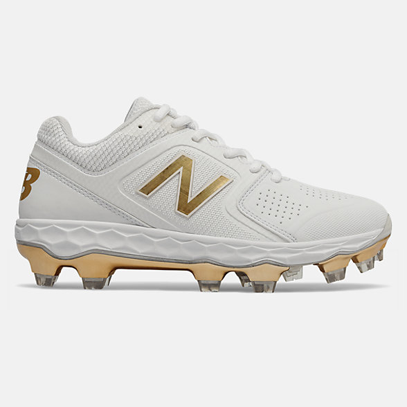 New Balance Fresh Foam SPVELO, SPVELOX1