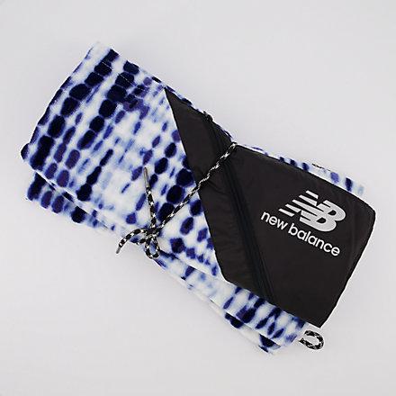 New Balance Slowtide X New Balance Pocket Towel, ST627 image number null