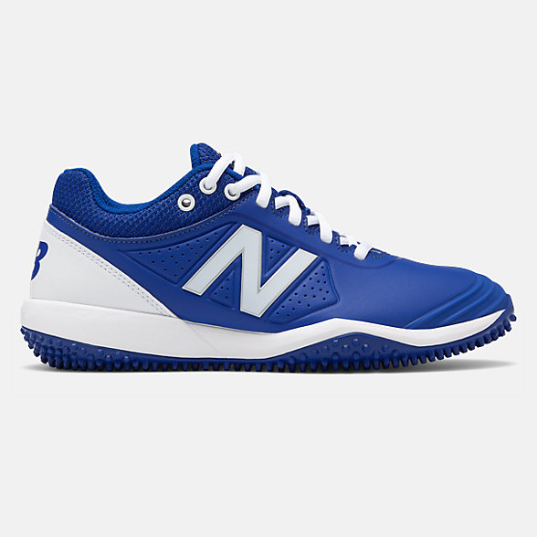 New Balance Fusev2 Turf, STFUSEB2