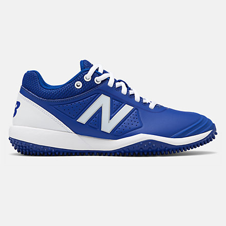 New Balance Fusev2 Turf, STFUSEB2 image number null
