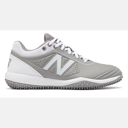 New Balance Fusev2 Turf, STFUSEG2 image number null