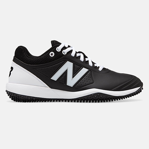 New Balance Fusev2 Turf, STFUSEK2