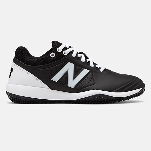 New Balance Fusev2 Gazon, STFUSEK2