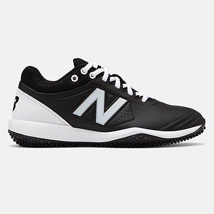 New Balance Fusev2 Turf, STFUSEK2 image number null