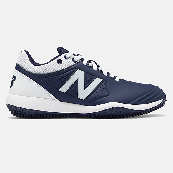 New Balance Fusev2 Turf, STFUSEN2