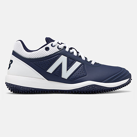 New Balance Fusev2 Turf, STFUSEN2 image number null