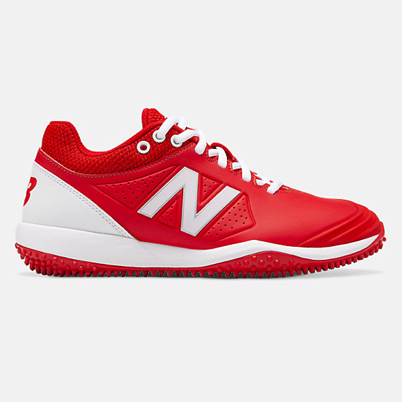 New Balance Fusev2 Turf, STFUSER2