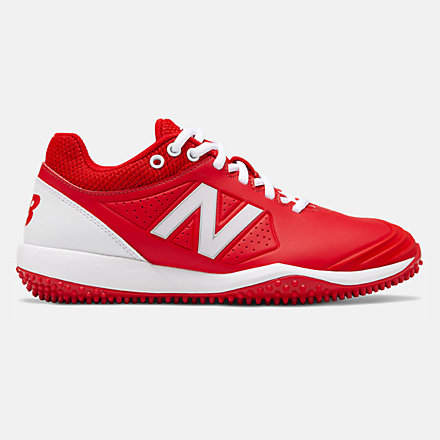 New Balance Fusev2 Turf, STFUSER2 image number null