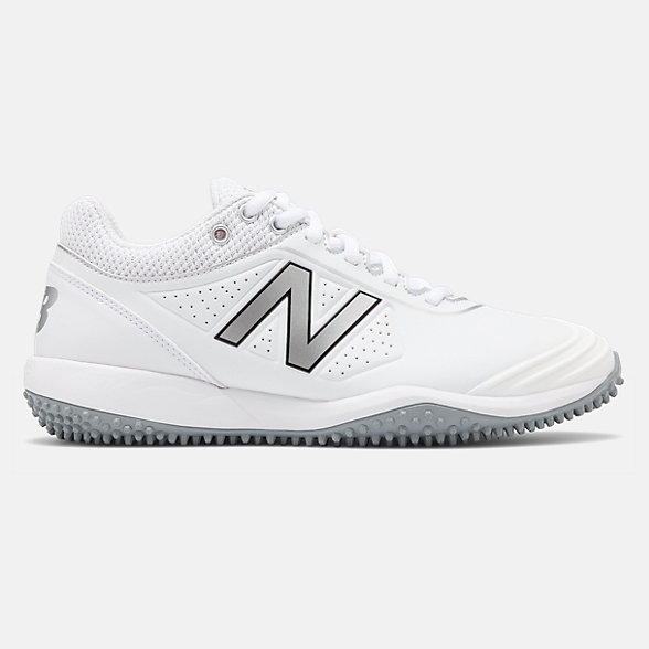 New Balance Fusev2 Gazon, STFUSEW2