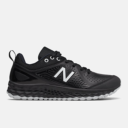 New Balance Fresh Foam Velo v2 Turf, STVELOK2 image number null