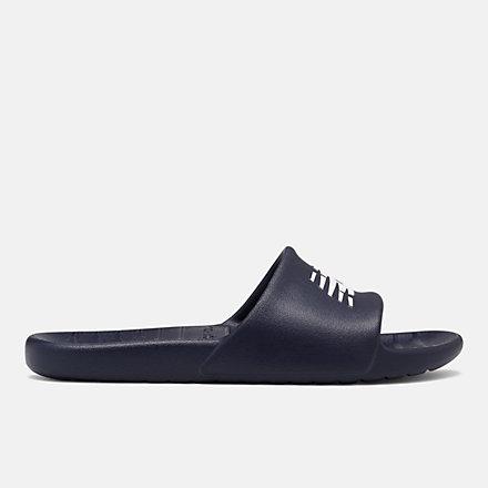 Men's Sandals, Slides and Flip-flops - New Balance