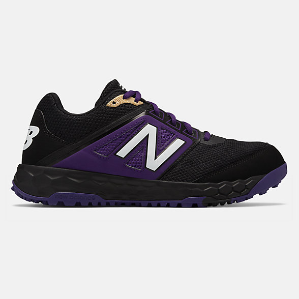 New Balance Fresh Foam 3000v4 Turf, T3000BP4