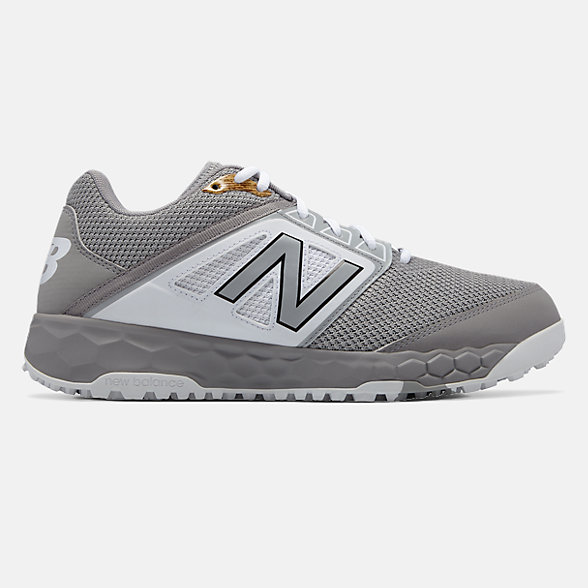 New Balance Fresh Foam 3000v4 Turf, T3000GW4