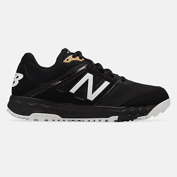 New Balance Fresh Foam 3000v4 Pelouse, T3000SK4