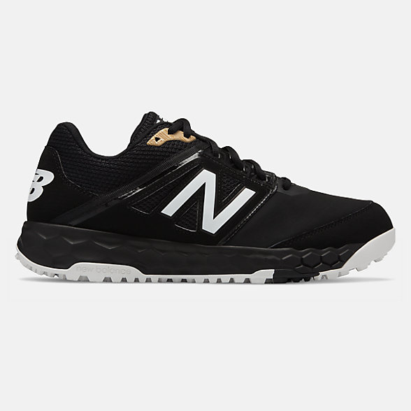 New Balance Fresh Foam 3000v4 Turf, T3000SK4